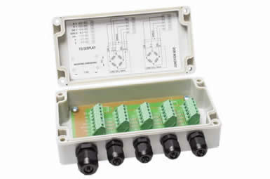 4-Cell-Junction-Box-in-ABS-without-trim-pots-(JB4T-PG9)-1-cta