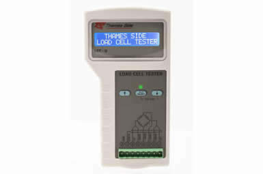 LCT-U-Load-Cell-Tester---Image-1-cta