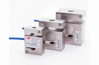 T65-S-type-Load-Cell-Family-cta