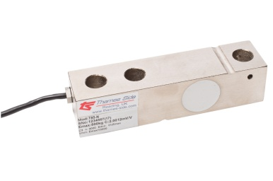 T85-N-Shear-Beam-Load-Cell-cta