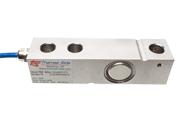 T85-Shear-Beam-Load-Cell-tn