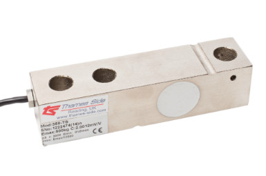Thames Side 350n Shear Beam Load Cell (385x255)