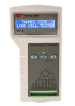 Thames-Side-LCT-U-Load-Cell-Tester---Image-1-tn