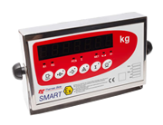 Thames-Side-SMART-ATEX-Weight-Indicator-Stainless-Steel-for-Zones-2-21-22-tn