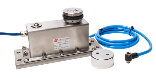 Thames-Side-T16-Fluid-Damped-Load-Cell-for-Dynamic-Weighing-Gallery