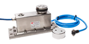 Thames-Side-T16-Fluid-Damped-Load-Cell-for-Dynamic-Weighing-tn