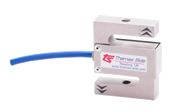 Thames-Side-T61-S-type-Load-Cell-tn