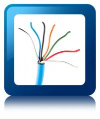 Load Cell Wiring Cable Colour Guide
